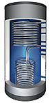 tisun_két hőcserélős tároló